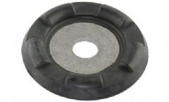 Volvo S80 (-06) XC90 (-03) XC70 (-07) Front Strut Bearing Washer